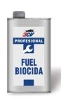 3CV BIOCIDA FUEL FLOTA 1 L.