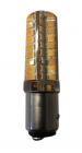 BOMBILLA CLASSIC LED 20 MOBLILLA  BAY15D 12/24 V
