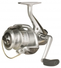 CARRETE DAIWA CROSSFIRE 3-IE 2500