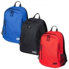 HH HH DUBLIN 2.0 BACKPACK