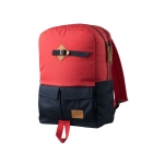 HH BERGEN BACKPACK
