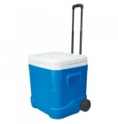NEVERA IGLOO ICE CUBE 60 ROLLER