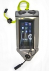 AQUAPAC 518 MP3/ IPOD/ IPHONE