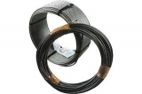 CABLE GALV. 6X19+1  METRO