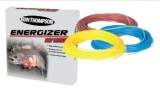 COLA DE RATA RON TH. ENERGIZER FLY LINE FLOAT WF#5