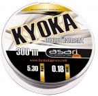 LINEA ASARI KYOKA 0,16X300