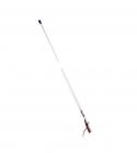 ANTENA VHF GLOMEX 1,5 MTS. RA112