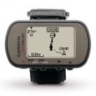 GPS GARMIN FORETREX 301