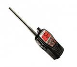 VHF COBRA 125VP PORTATIL