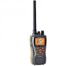 VHF COBRA MR HH350 PORTATIL