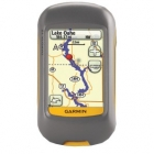 GPS GARMIN DAKOTA 10