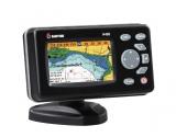 GPS PLOTTER SAMYUNG N430