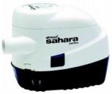 BOMBA ATTWOOD SAHARA-750 AUTOMATICA