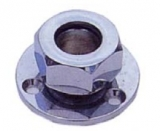 PASACABLES LATON 12 MM