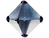 REFLECTOR RADAR 12