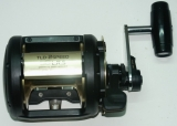 CARRETE SHIMANO TLD II 50 2 SPEED LRSA