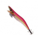 OWNER SQUID LURE ED-2.5EXP 51880 06 UV PINK OIL