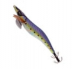 OWNER SQUID LURE ED-2.5EXP 51880 09 IWAHI OIL