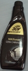 CERA CARNAUBA MAXWASH 3CV  500 ML.