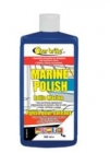 STARBRITE MARINE POLISH 473 ML.
