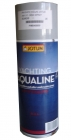 PATENTE COLAS JOTUN SPRAY AQUALINE