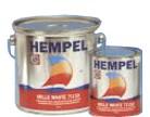 PATENTE HEMPEL CLASSIC 2,5 L NEGRO 76110