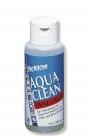 AQUA CLEAN 100 ML.