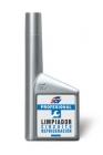 3CV LIMPIA CIRCUITO REFRIG. 350 ML. PRO