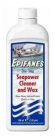 SEAPOWER EPIFANES CLEANER & WAX 500 ML.