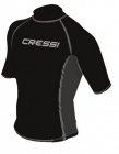 CAMISETA LICRA RASH GUARD