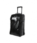 HH TROLLEY CLASSIC DUFFEL TRAVEL BLACK 50 L.