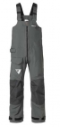 MUSTO BR1 TROUSERS SBT
