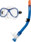 SET SUB SEAC CAPRI MD SILTRA BLUE