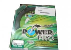 LINEA POWERPRO 0.23X275