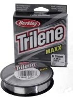 LINEA TRILENE MAXX 16X300 CLEAR
