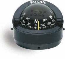 COMPAS RITCHIE S-53