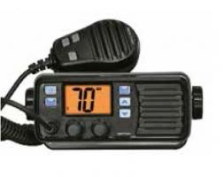 VHF SPORTNAV SPO507M SIN DSC