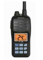 VHF SPORTNAV PORTATIL 36M IPX7