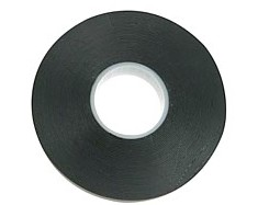 CINTA VULCANIZABLE 19 MM.X10 yd.