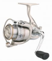 CARRETE DAIWA EXCELER PLUS 1500