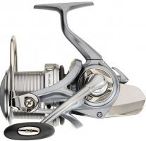 CARRETE DAIWA TOURNAMENT 4500 SURF QDA