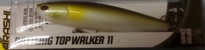 STORM ARASHI TOP WALKER 11  679