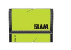 SLAM WALLET NEW  311