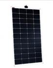 PANEL SOLAR SOLARFLEX EVO 150WP