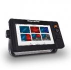RAYMARINE GPS ELEMENT 9 HV C/CHIRP+ TRANSDUCTOR HV-100