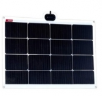 PANEL SOLAR SOLARFLEX EVO 50WP