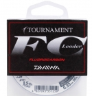 LINEA TOURNAMENT FC LEADER FLUROC  129550