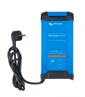 CARGADOR BATERIAS VICTRON BP BLUE SMART 12/15 IP22