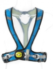 SPINLOCK DECK PRO HARNESS