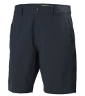 HH HP QD CLUB SHORTS 10